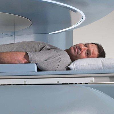 Платное МРТ в Щёлково − как выбрать медицинский центр?